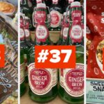 Here Are All Of Trader Joe's Holiday Products, Ranked From Worst To Best