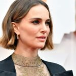 "Natalie Portman Opened Up About Being ""Sexualized As A Child"" Early In Her Career"