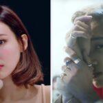 35 Songs That Helped Define K-Pop In 2020