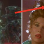 24 Minuscule Details That Even Diehard Christmas Lovers Missed In These Iconic Films