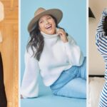 36 Cute Things To Wear In 2021 That Are Also Ridiculously Comfy-Looking