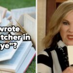 You'll Definitely Ace These 7 Quizzes If You Got Straight As In High School