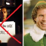 We Want To Know Your Most Controversial Christmas Movie Opinions