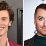 Shawn Mendes Apologized To Sam Smith For Using An Incorrect Pronoun To Introduce Them