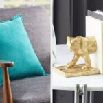 31 Things From Walmart Under $50 That'll Inexpensively Update Your Home