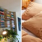 31 Things To Easily Upgrade Your Bedroom On A Budget