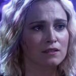 """I'm Still Not Over The Infuriating Ending To """"The 100"""""""
