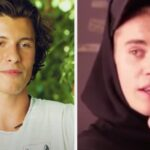 """Shawn Mendes Responded To Justin Bieber's 2015 """"Who's Shawn Mendes?"""" Comment"""