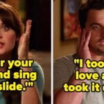 """Background Check"" Is The Funniest Episode Of ""New Girl"" And These 33 Moments Prove It"