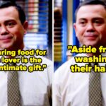 "20 ""Brooklyn Nine-Nine"" Tumblr Posts That Prove Charles Boyle Is The Real Main Character"