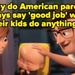 14 Criticisms People Have About American Parents