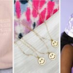 50 Gifts Your Trendy BFF Will Be Obsessed With