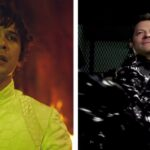 23 TV Storylines From 2020 That Deserve To Go In The Trash