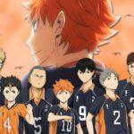 "How A Sports Anime Called ""Haikyuu"" Helped Me Get Through 2020"