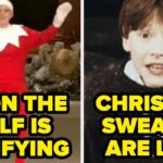 21 Controversial Hot Takes About Christmas That Are As Relatable As They Are Divisive