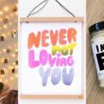 31 Perfect Gifts For Your Long Distance Best Friend