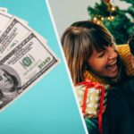 Here Is $500, Now Try To Stay Under Budget As You Shop For Christmas Gifts