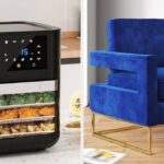 All The Best Deals At Wayfair Right Now