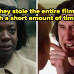 66 Of The Best Acted Movie Scenes Of All Time