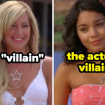 "People Are Sharing The Characters You Don't Realize Are The ""Actual Villains"" In TV Shows And Movies, And It's Pretty True"