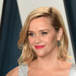 Reese Witherspoon Revisited Ryan Phillippe's Comment On Her Salary At The 2002 Oscars