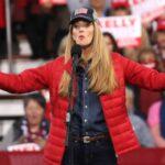 Kelly Loeffler Repeatedly Avoided Saying Trump Lost During Georgia's Senate Debate