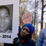 The Officers Who Shot And Killed Tamir Rice In 2014 Won't Face Federal Charges
