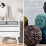 31 Pieces Of Furniture From Wayfair With Such Good Reviews, You'll Probably Want To Own Them Yourself