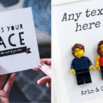 40 Gifts For Your Long-Distance Significant Other