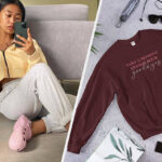 53 Comfy And Cozy Things You'll Probably Want To Wear This Winter