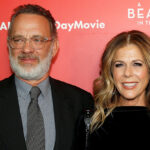 Tom Hanks Talked About When He And Rita Wilson Will Get The COVID-19 Vaccine