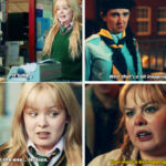 """19 Hilarious Clare Moments From """"Derry Girls"""" That Prove She's The Best"""