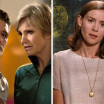 20 TV Shows And Movies Where Adults Were Completely And Utterly Useless