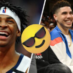 21 NBA Players 21 And Under To Follow In 2021
