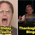 25 Family Traditions People Have That Are Wonderfully Unique