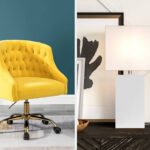 28 Gorgeous Pieces Of Furniture From Wayfair That Have Already Earned Thousands Of 5-Star Reviews