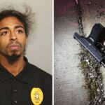 A Man Is Accused Of Killing 3 People And Injuring 4 Others In An Hourslong Shooting Spree In Chicago
