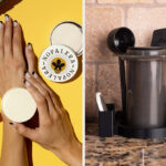 30 Problem-Solving Products That We're Thankful Someone Thought Of