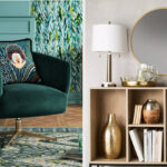31 Pieces Of Furniture From Target That'll Make Your Home Look Like A Whole New Place