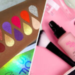 45 Beauty Products You Might Want To Buy Two Of – They're That Great