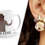 47 Gifts Your Best Friend Might Actually Want For Their Birthday