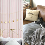 56 Things To Make Your Home Feel More Like, Well, Home