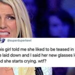 Just 18  Hilarious Tweets About Sex