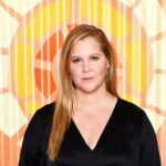 Amy Schumer Finally Talked About Her Role In The Hilaria Baldwin Controversy