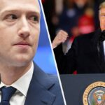 Facebook Has Banned Donald Trump For At Least Two Weeks