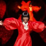 Here's The Life Of Legendary Actor Cicely Tyson In Photos