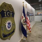 ICE Deported A Survivor Of The El Paso Walmart Shooting Who Was Assisting In The Investigation, Her Lawyers Say