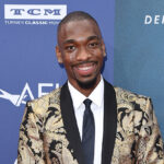 "Jay Pharoah Says His Mother Felt ""Helpless"" After Finding Out About His Encounter With LAPD Officers"