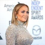 Jennifer Lopez Celebrated The 20th Anniversary Of Her Album J.Lo In The Most J.Lo Way Possible