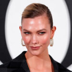 My Head Is Spinning After Karlie Kloss' Replied To Someone On Twitter About Jared Kushner And Ivanka Trump